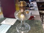 ALADDIN Light/Lamp OIL LAMP